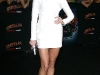 amber-heard-zombieland-premiere-in-los-angeles-01