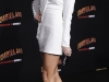 amber-heard-zombieland-premiere-in-los-angeles-03