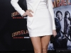 amber-heard-zombieland-premiere-in-los-angeles-04
