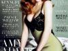 amy-adams-vanity-fair-magazine-november-2008-02