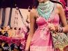 ana-beatriz-barros-accessorize-springsummer-2009-campaign-uhq-01