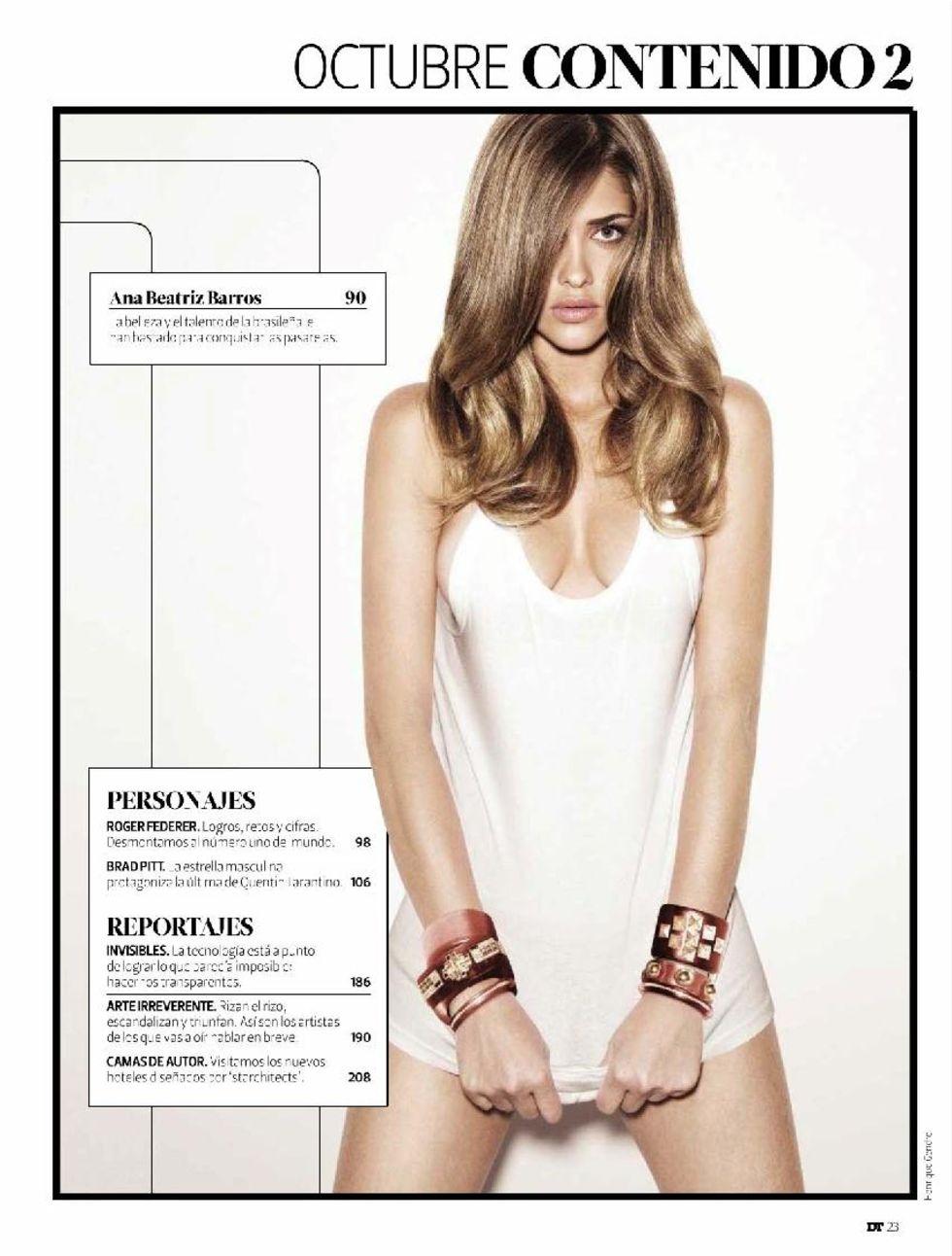 ana-beatriz-barros-dt-magazine-october-2009-02