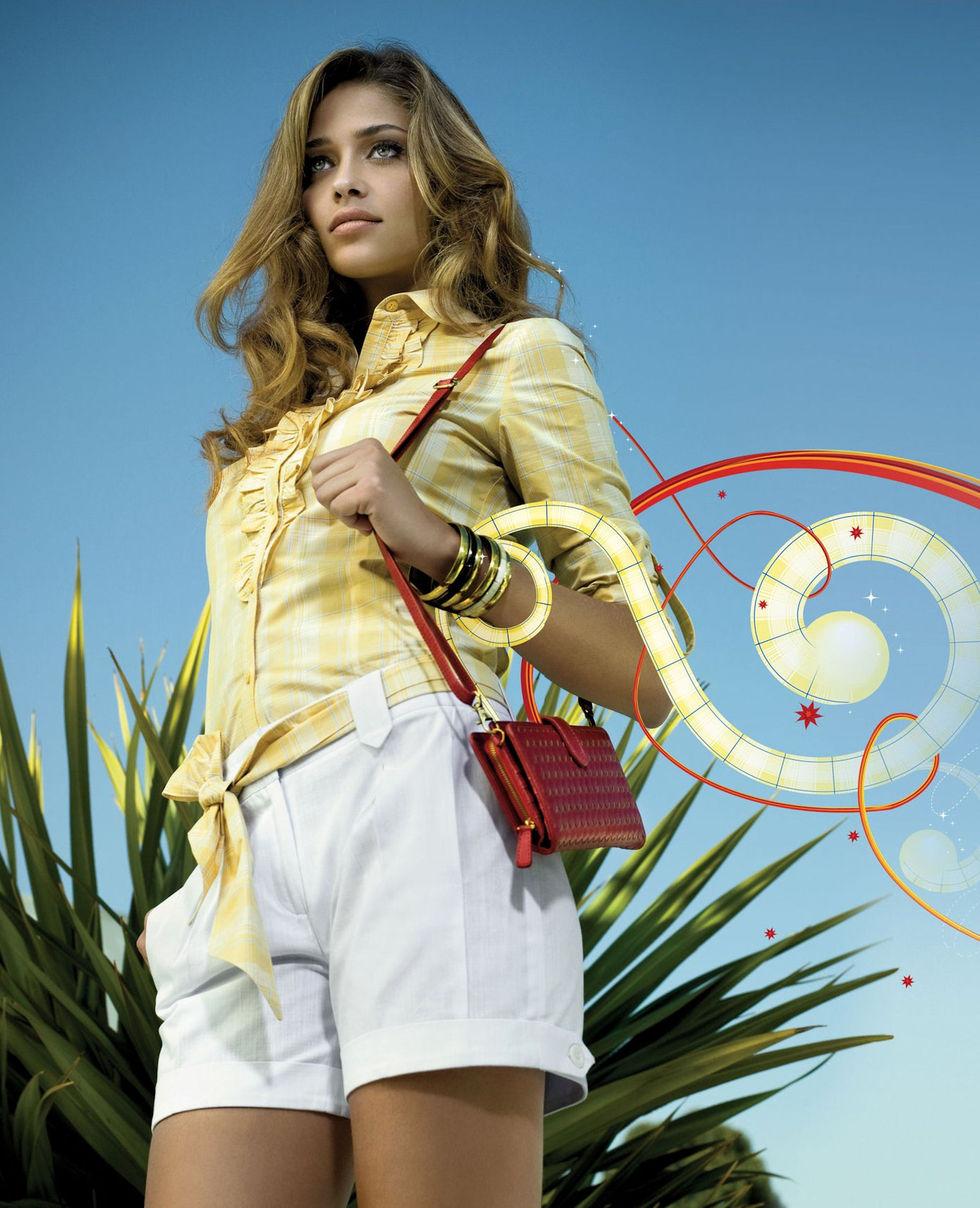 ana-beatriz-barros-gregory-springsummer-2009-ad-campaign-01