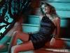 ana-beatriz-barros-lanca-perfume-ads-03