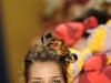 ana-beatriz-barros-models-on-the-catwalk-at-rio-fashion-week-06