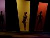 ana-beatriz-barros-models-on-the-catwalk-at-rio-fashion-week-08