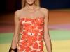 ana-beatriz-barros-models-on-the-catwalk-at-rio-fashion-week-11