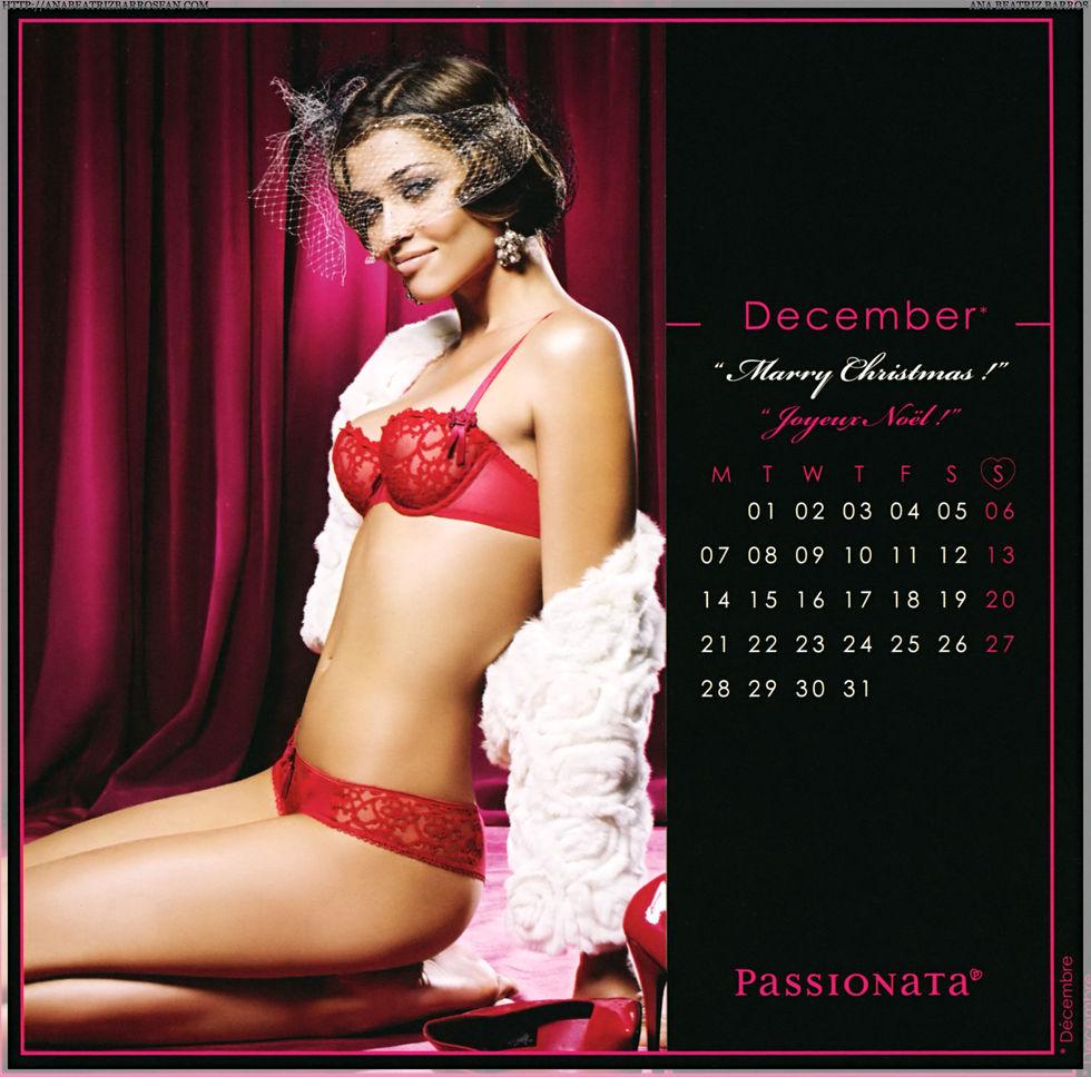 ana-beatriz-barros-passionata-calendar-2009-01