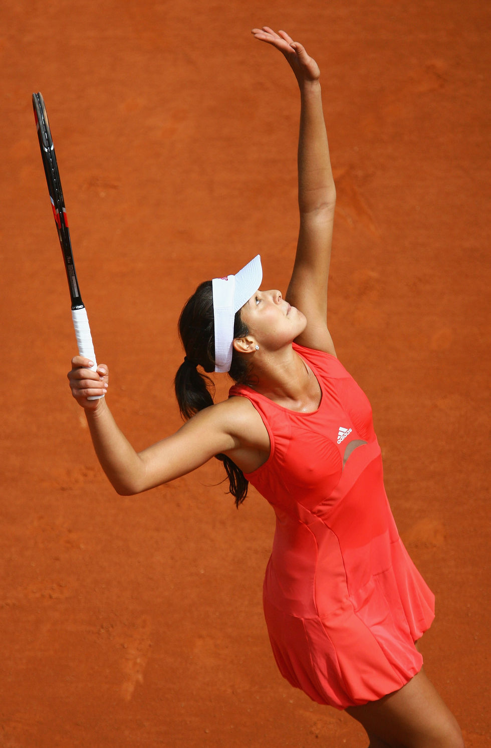 ana-ivanovic-2008-french-open-at-roland-garros-01