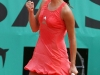ana-ivanovic-2008-french-open-at-roland-garros-02