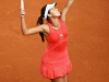 ana-ivanovic-2008-french-open-at-roland-garros-03