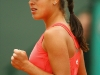 ana-ivanovic-2008-french-open-at-roland-garros-04