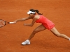 ana-ivanovic-2008-french-open-at-roland-garros-05