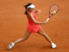 ana-ivanovic-2008-french-open-at-roland-garros-06