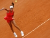 ana-ivanovic-2008-french-open-at-roland-garros-08