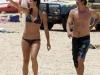 ana-ivanovic-bikini-candids-in-australia-02