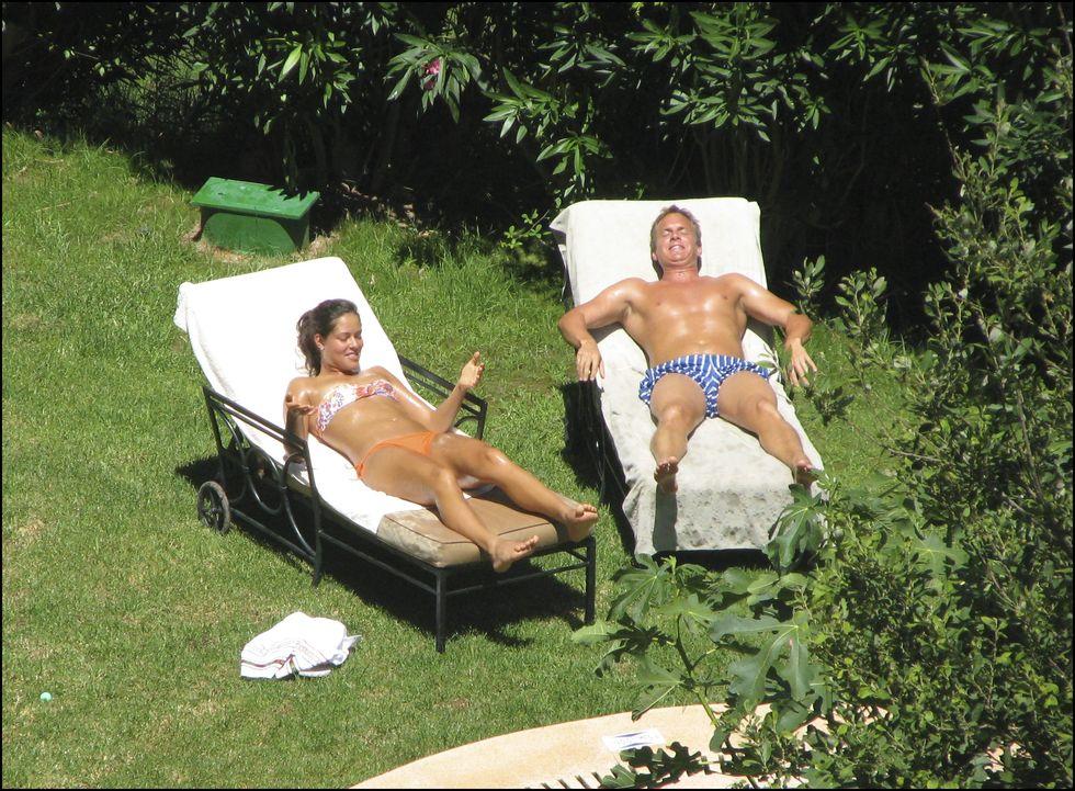 ana-ivanovic-bikini-candids-in-palma-de-mallorca-01
