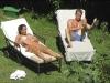 ana-ivanovic-bikini-candids-in-palma-de-mallorca-03