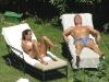 ana-ivanovic-bikini-candids-in-palma-de-mallorca-07