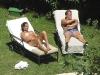 ana-ivanovic-bikini-candids-in-palma-de-mallorca-09