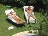ana-ivanovic-bikini-candids-in-palma-de-mallorca-11