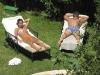 ana-ivanovic-bikini-candids-in-palma-de-mallorca-13