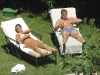 ana-ivanovic-bikini-candids-in-palma-de-mallorca-14