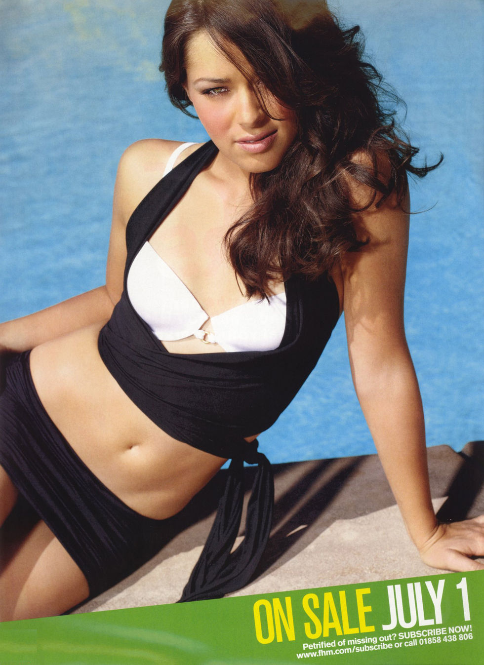 ana-ivanovic-fhm-magazine-uk-august-2008-preview-01