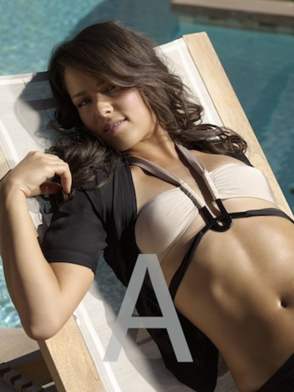 ana-ivanovic-fhm-photoshoot-lq-01