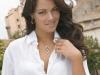 ana-ivanovic-luca-carati-diamond-jewellery-ads-01