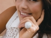 ana-ivanovic-luca-carati-diamond-jewellery-ads-02
