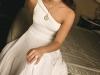 ana-ivanovic-luca-carati-diamond-jewellery-ads-03