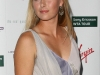 maria-sharapova-sony-ericsson-wta-tour-pre-wimbledon-player-party-09