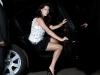 ana-ivanovic-sport-style-lequipe-magazine-photoshoot-mq-06