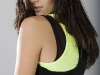 ana-ivanovic-sports-monthly-magazine-photoshoot-uhq-03