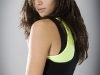 ana-ivanovic-sports-monthly-magazine-photoshoot-uhq-05