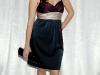 andrea-bowen-8th-annual-awards-season-diamond-fashion-show-preview-01
