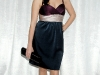 andrea-bowen-8th-annual-awards-season-diamond-fashion-show-preview-03