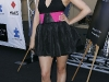 andrea-bowen-heroes-for-autism-charity-auction-in-los-angeles-01