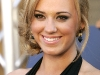 andrea-bowen-heroes-for-autism-charity-auction-in-los-angeles-04
