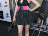 andrea-bowen-heroes-for-autism-charity-auction-in-los-angeles-06