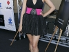 andrea-bowen-heroes-for-autism-charity-auction-in-los-angeles-07