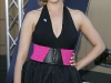 andrea-bowen-heroes-for-autism-charity-auction-in-los-angeles-11