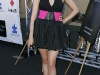 andrea-bowen-heroes-for-autism-charity-auction-in-los-angeles-12