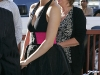 andrea-bowen-heroes-for-autism-charity-auction-in-los-angeles-13