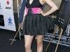 andrea-bowen-heroes-for-autism-charity-auction-in-los-angeles-15