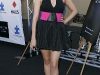 andrea-bowen-heroes-for-autism-charity-auction-in-los-angeles-16