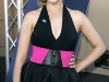 andrea-bowen-heroes-for-autism-charity-auction-in-los-angeles-17