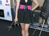andrea-bowen-heroes-for-autism-charity-auction-in-los-angeles-18
