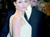angelina-jolie-14th-annual-critics-choice-awards-in-santa-monica-07